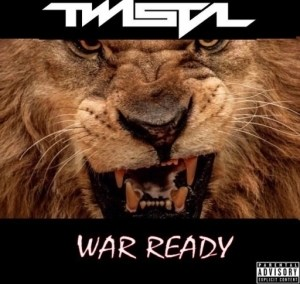 Twista - War Ready